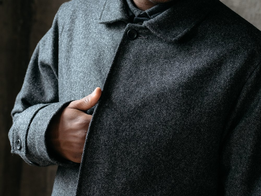 covered-placket-coat-shetland-wool-evan-kinori-fall-2017-4