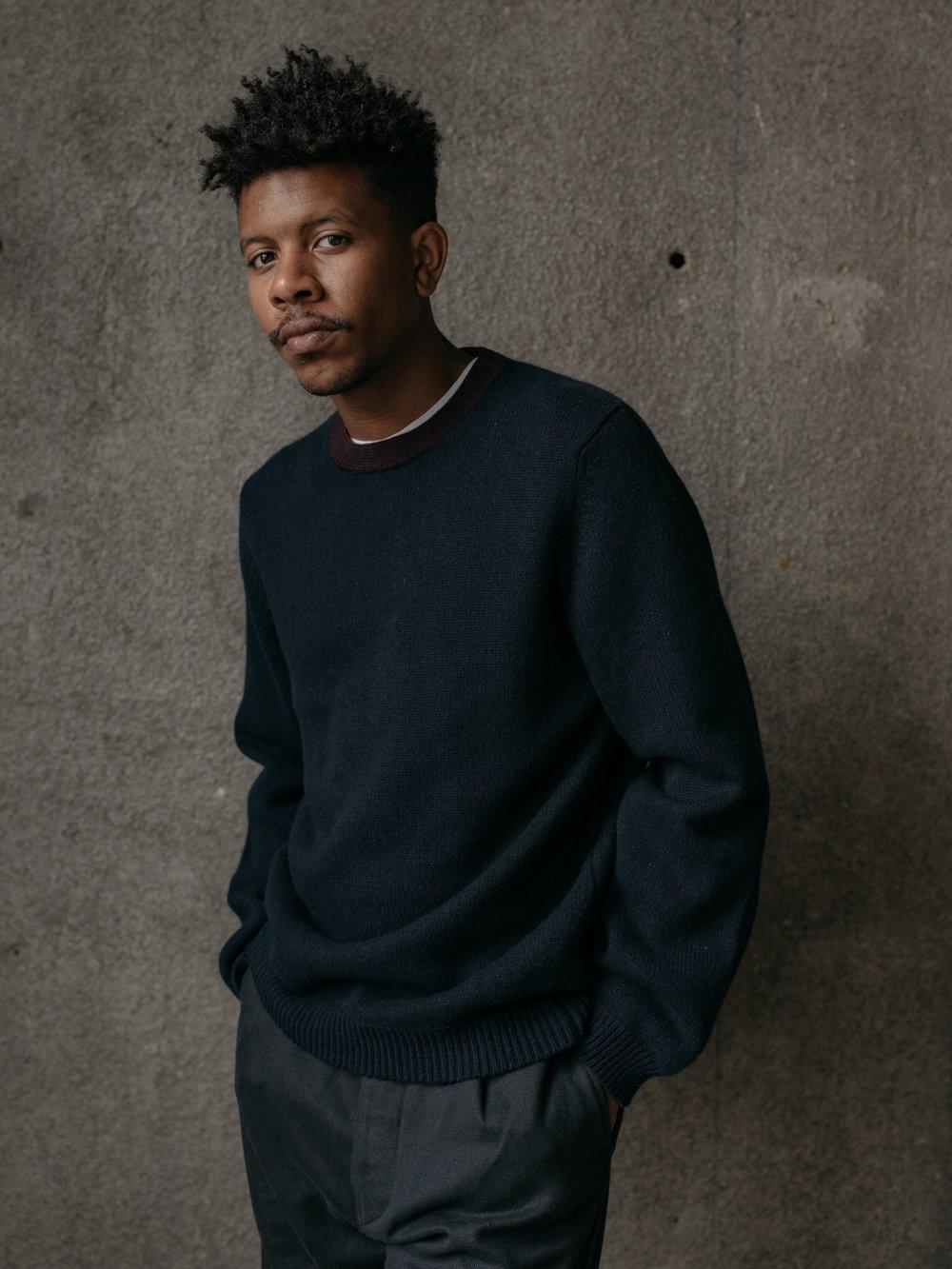 evan-kinori-stripe-collar-sweater-cashmere-wool-fall-2017