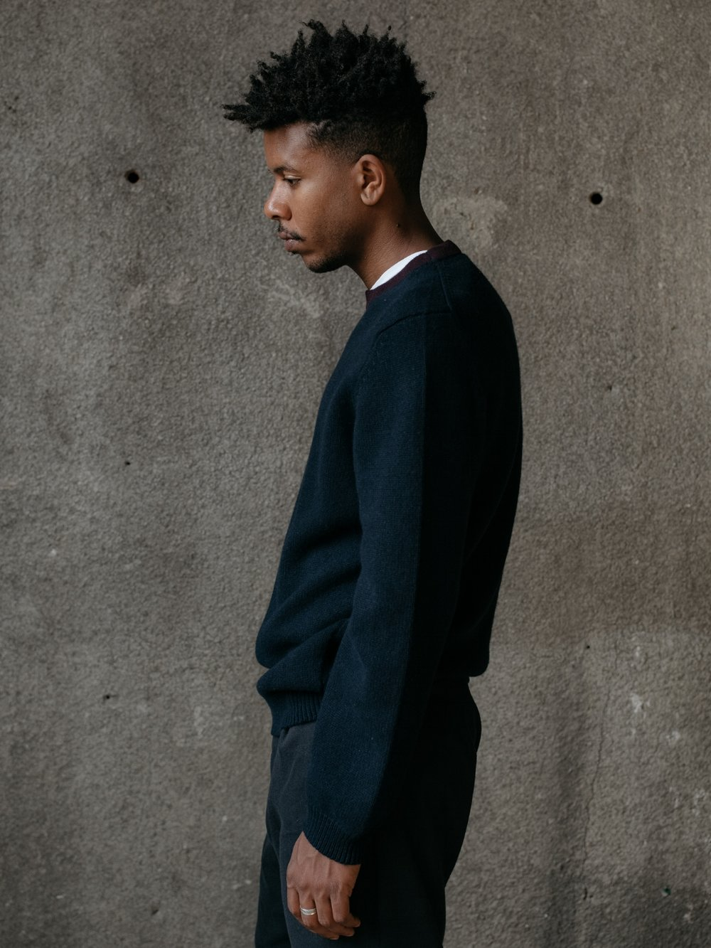 evan-kinori-stripe-collar-sweater-cashmere-wool-fall-2017-2