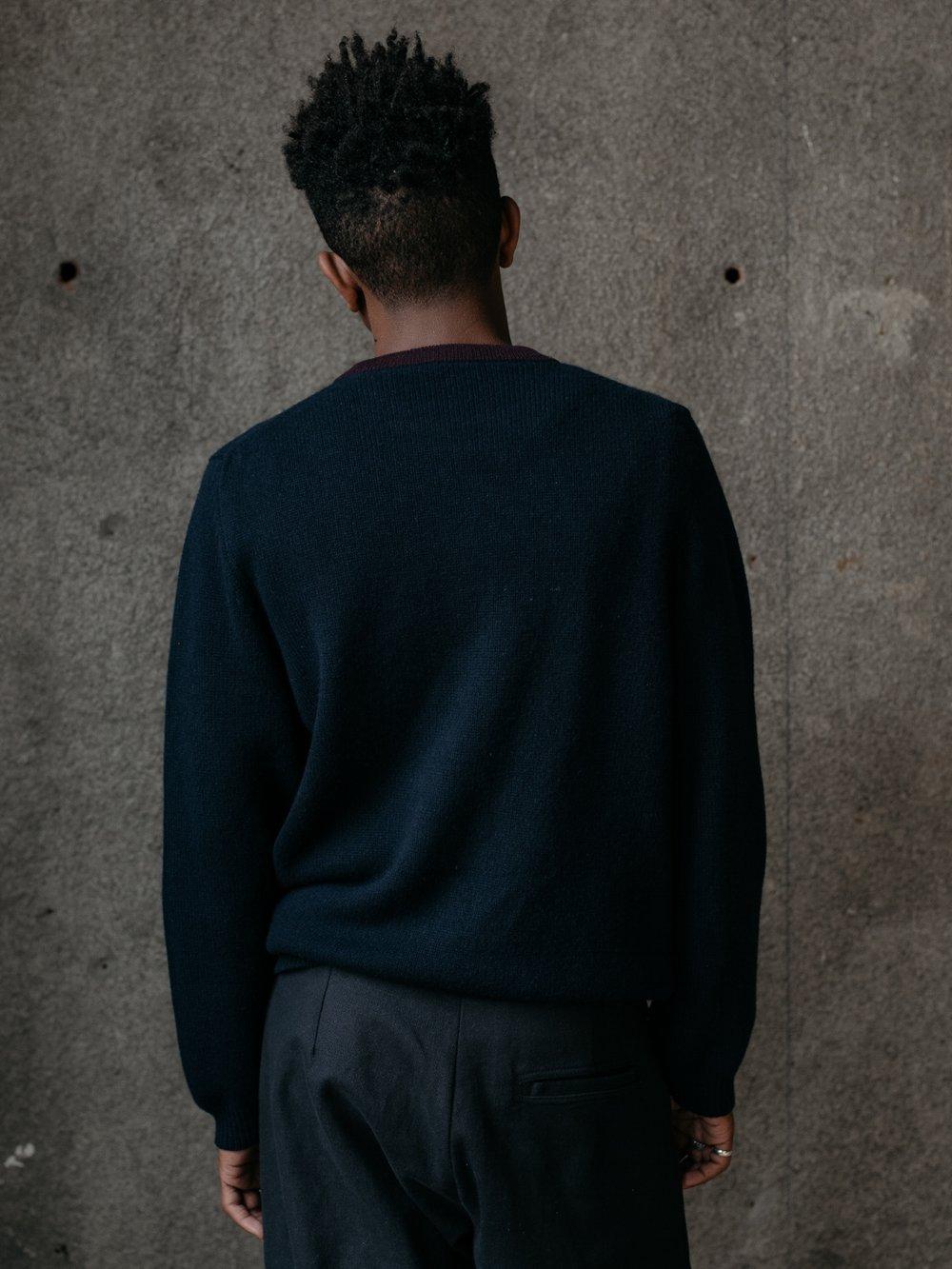 evan-kinori-stripe-collar-sweater-cashmere-wool-fall-2017-3