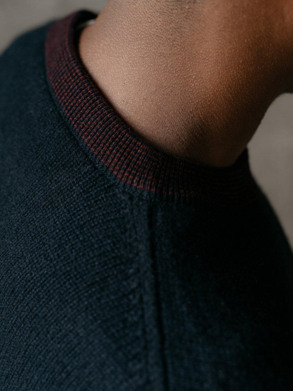 evan-kinori-stripe-collar-sweater-cashmere-wool-fall-2017-4