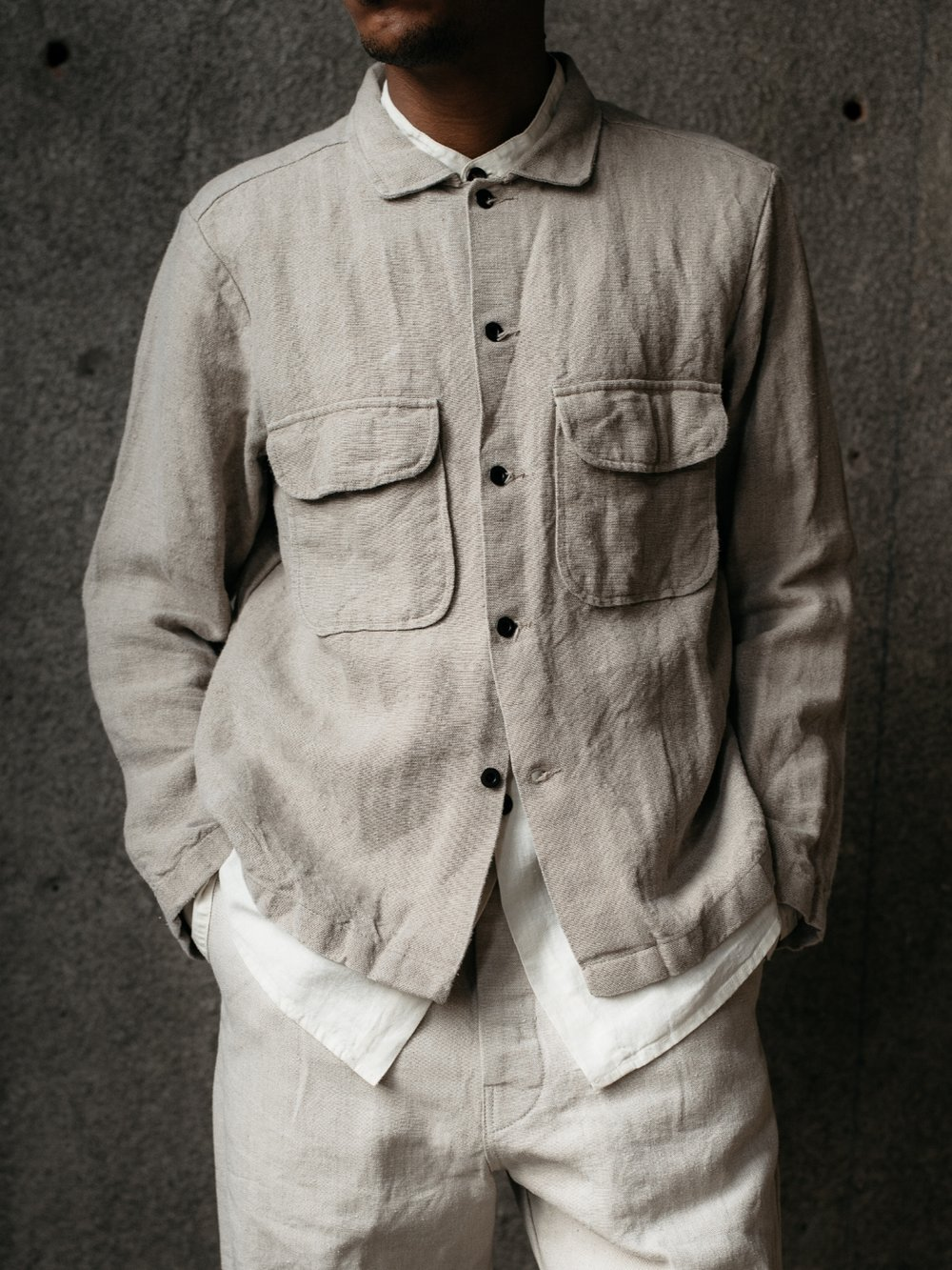evan-kinori-field-shirt-hemp-fall-2017