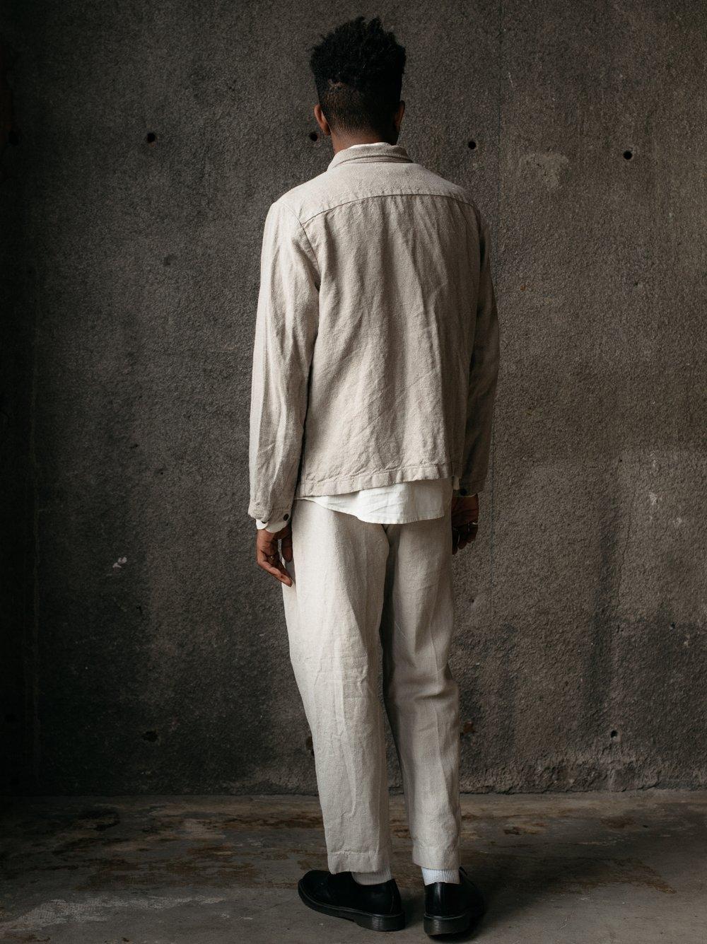 evan-kinori-field-shirt-hemp-fall-2017-2