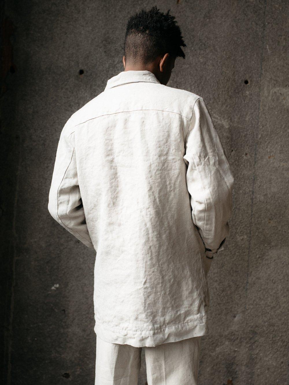 evan-kinori-covered-placket-coat-hemp-fall-2017-4