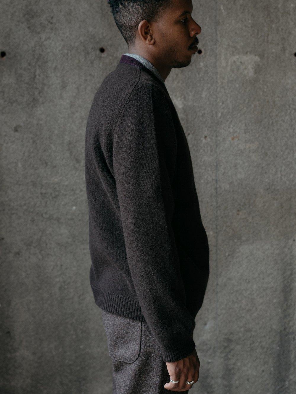 evan-kinori-stripe-collar-sweater-brown-cashmere-lambswool-fall-2017-2