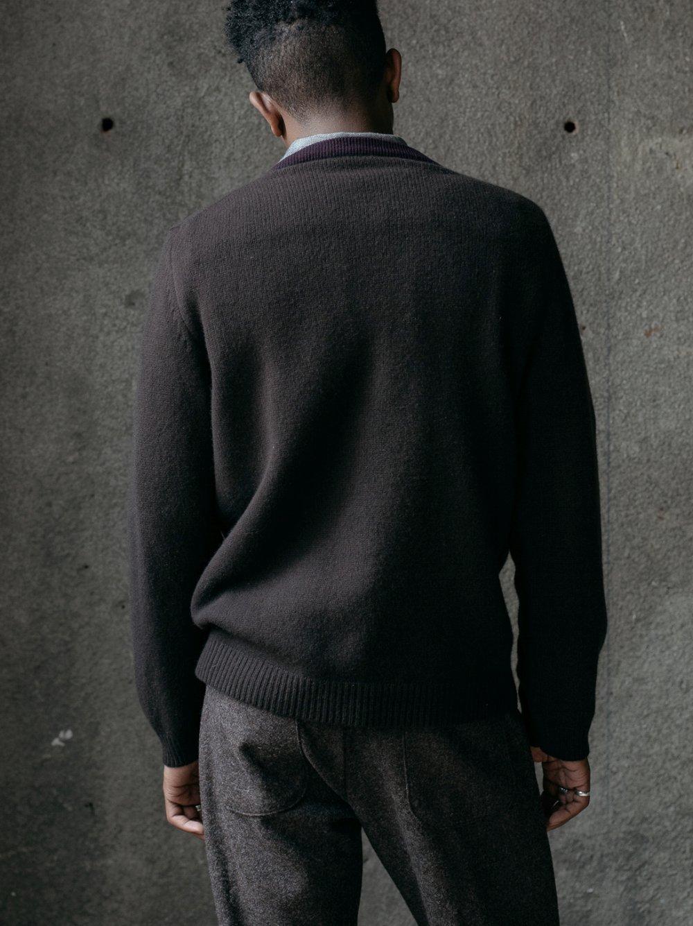 evan-kinori-stripe-collar-sweater-brown-cashmere-lambswool-fall-2017-6