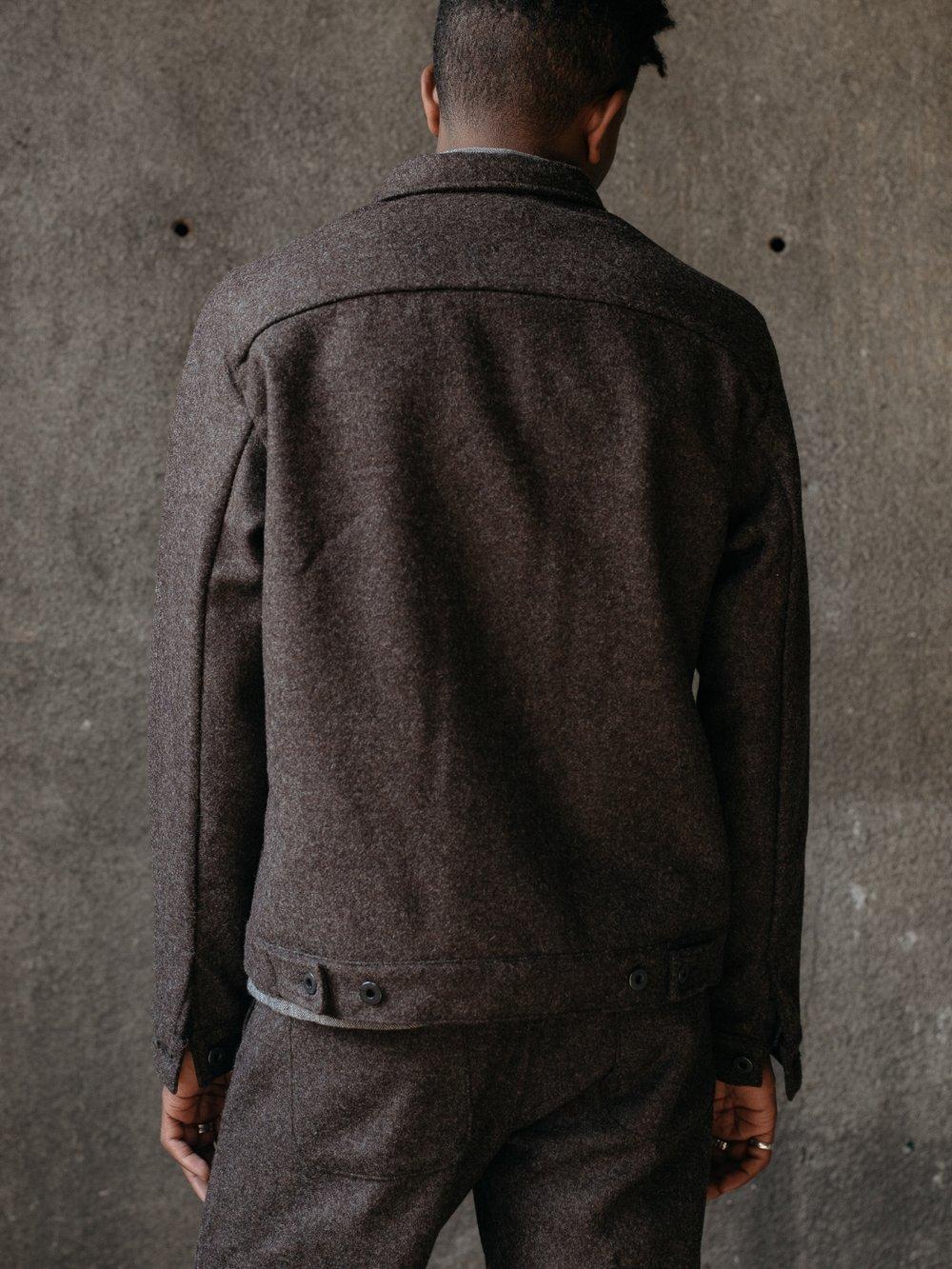 evan-kinori-shetland-wool-pleated-jacket-fall-2017-3