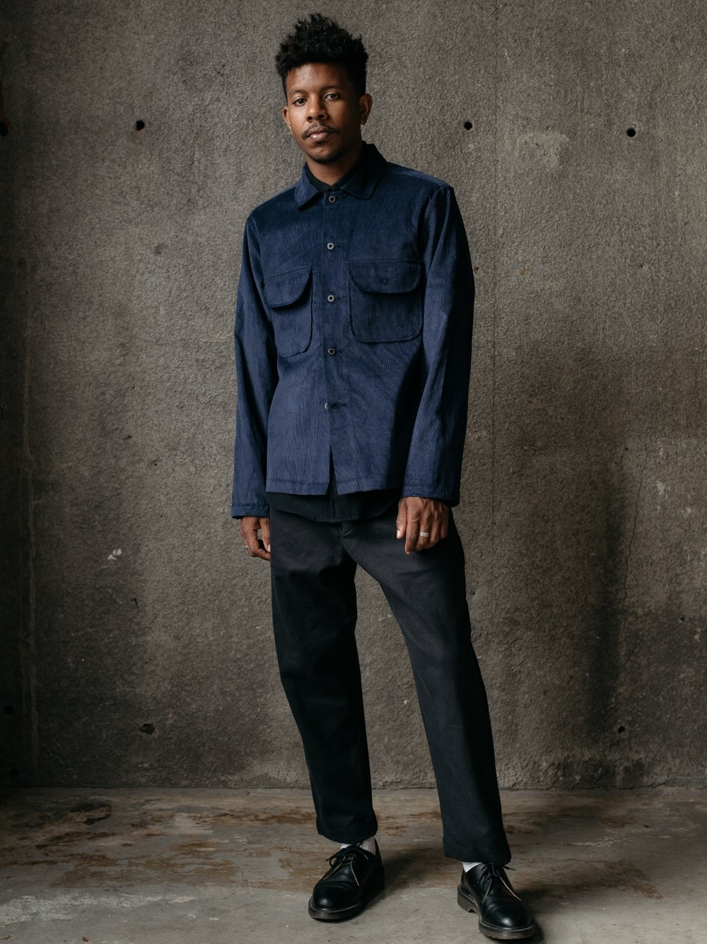 evan-kinori-field-shirt-blue-corduroy-fall-2017