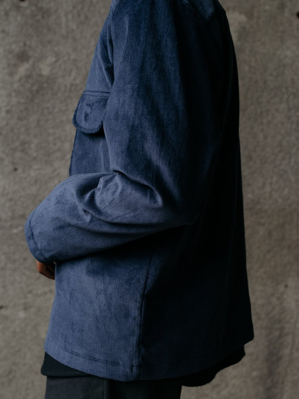 evan-kinori-field-shirt-blue-corduroy-fall-2017-1