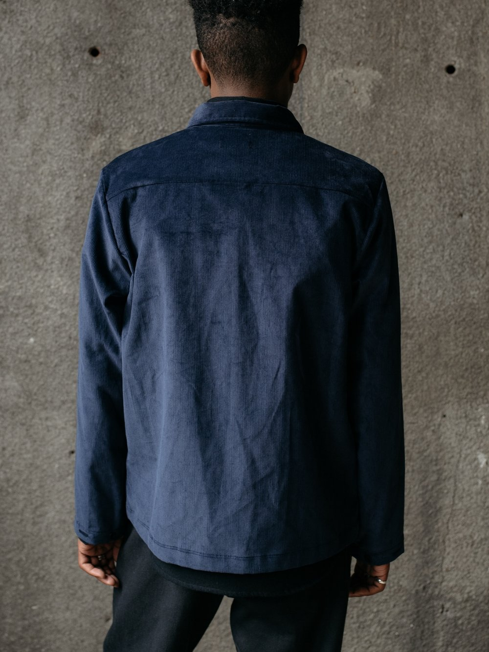 evan-kinori-field-shirt-blue-corduroy-fall-2017-2