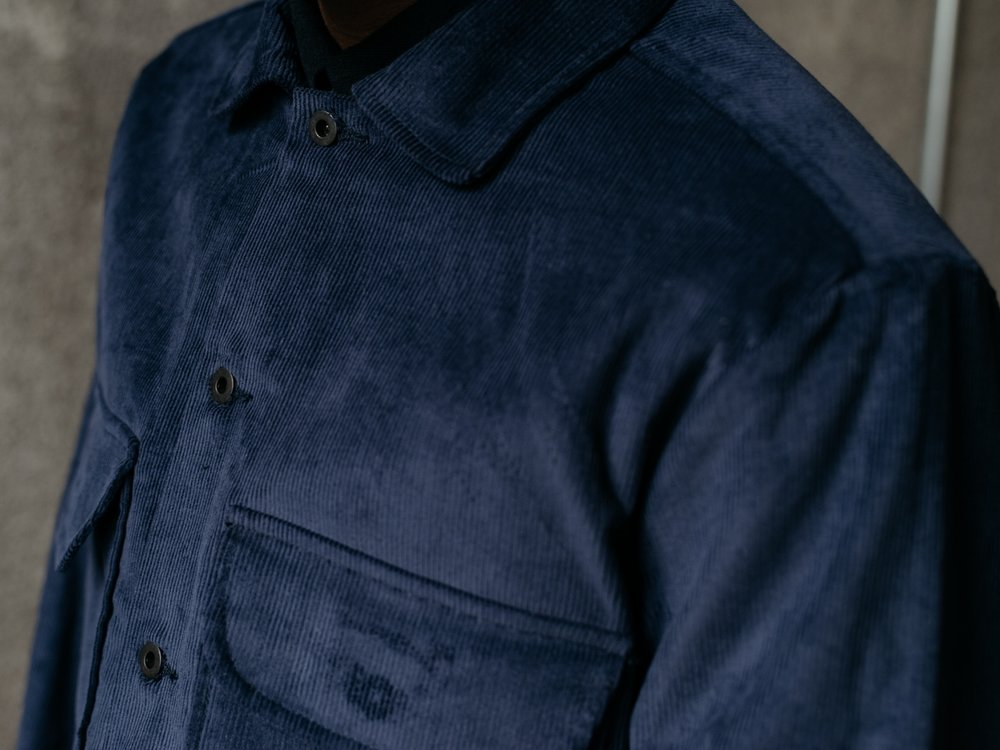 evan-kinori-field-shirt-blue-corduroy-fall-2017-3