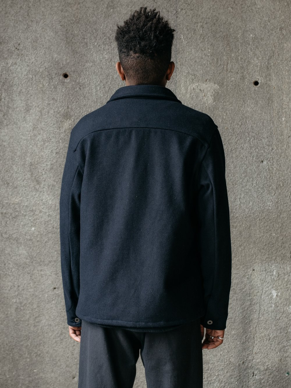 evan-kinori-three-pocket-jacket-melton-wool-fall-2017-2