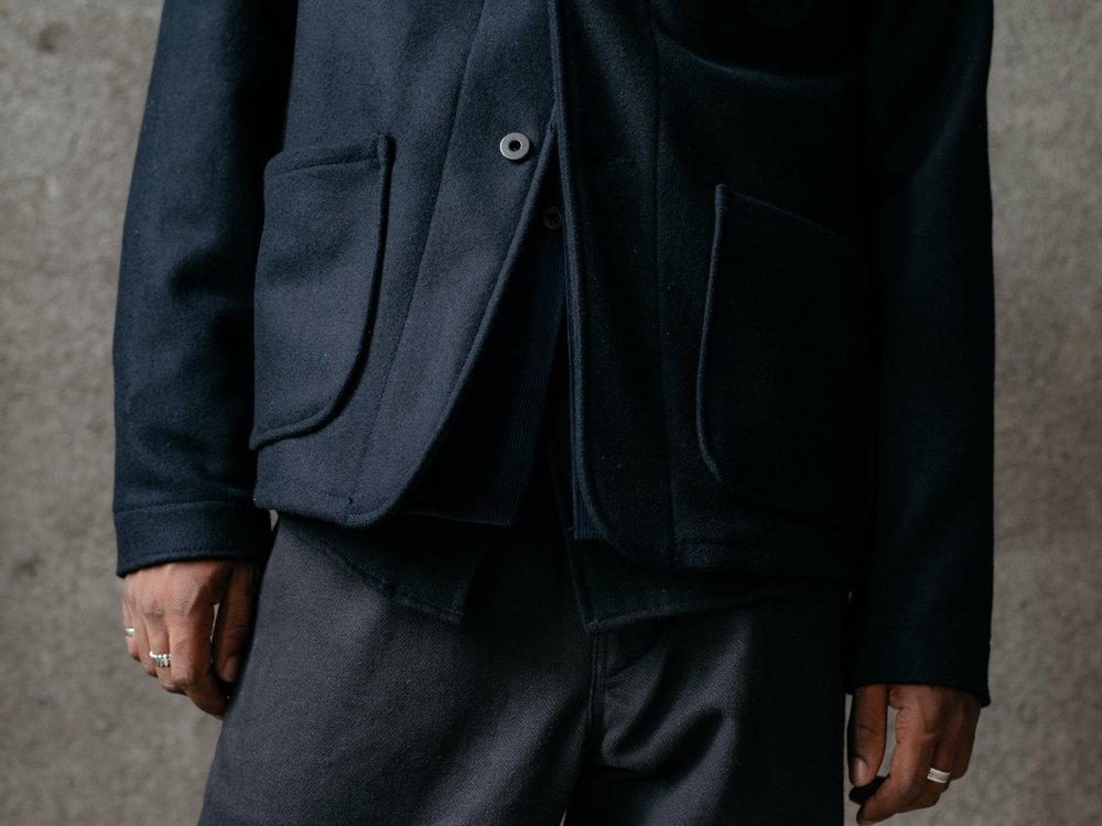 evan-kinori-three-pocket-jacket-melton-wool-fall-2017-4