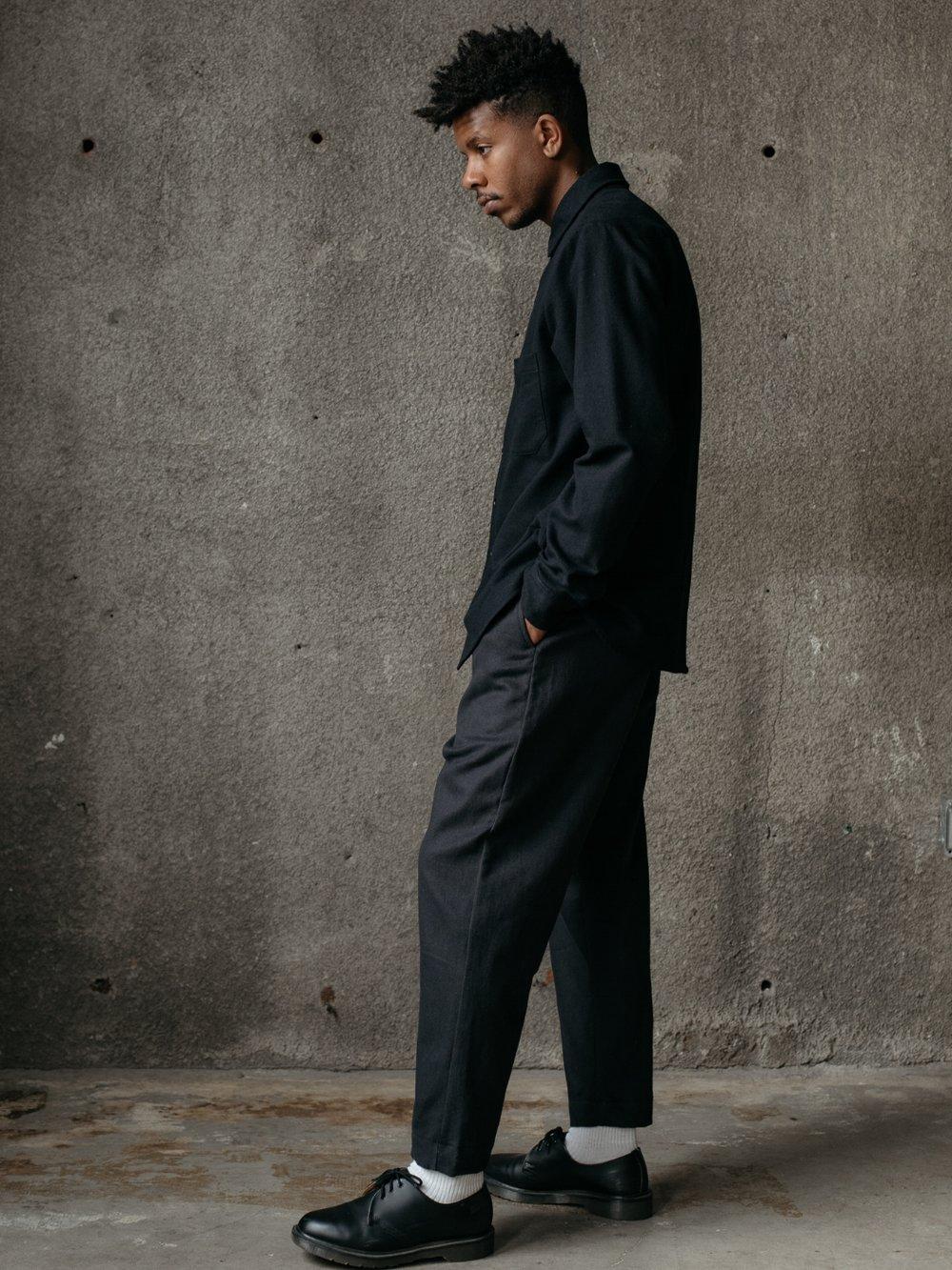 evan-kinori-two-pocket-shirt-navy-wool-cotton-flannel-fall-2017-1