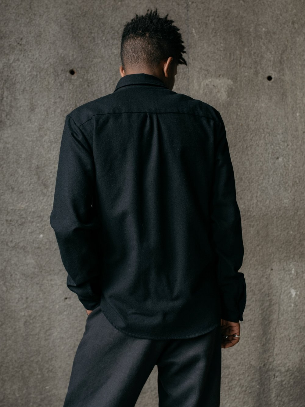 evan-kinori-two-pocket-shirt-navy-wool-cotton-flannel-fall-2017-2