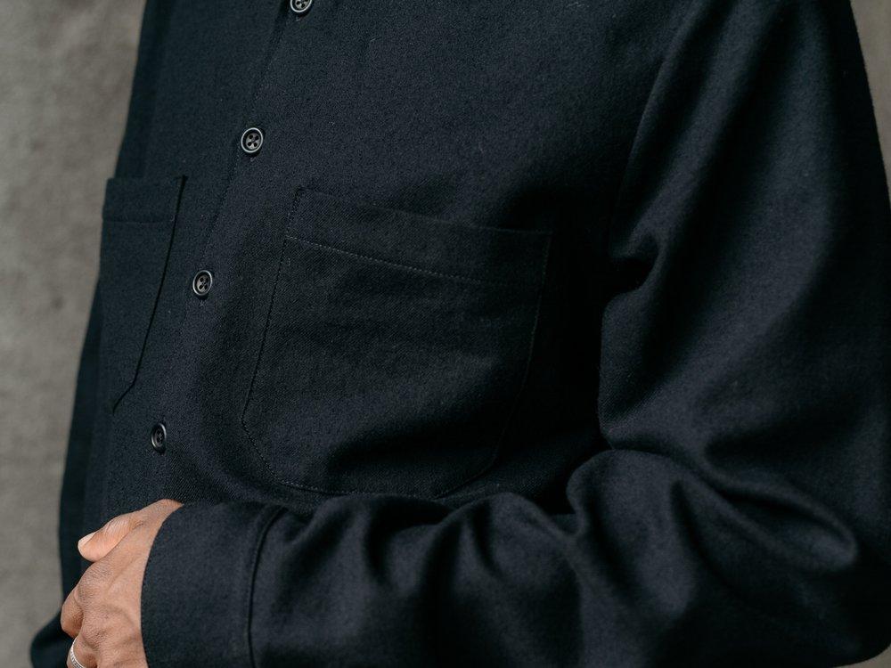 evan-kinori-two-pocket-shirt-navy-wool-cotton-flannel-fall-2017-3