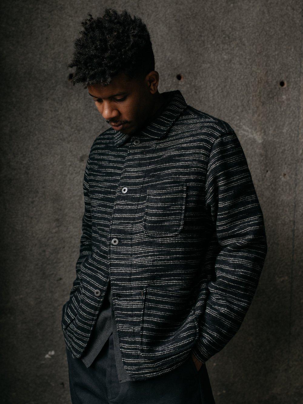 evan-kinori-three-pocket-jacket-hemp-wool-stripe