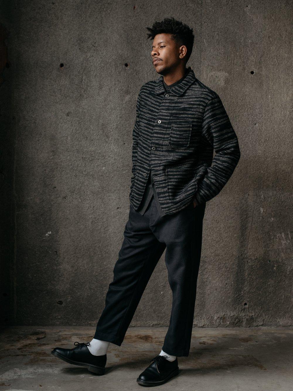 evan-kinori-three-pocket-jacket-wool-hemp-stripe-2