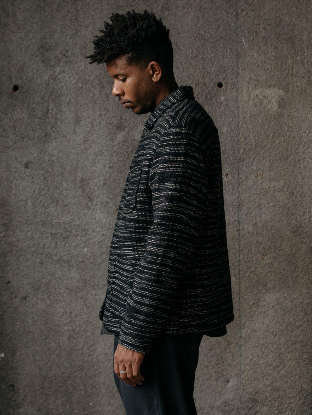 evan-kinori-three-pocket-jacket-stripe-side