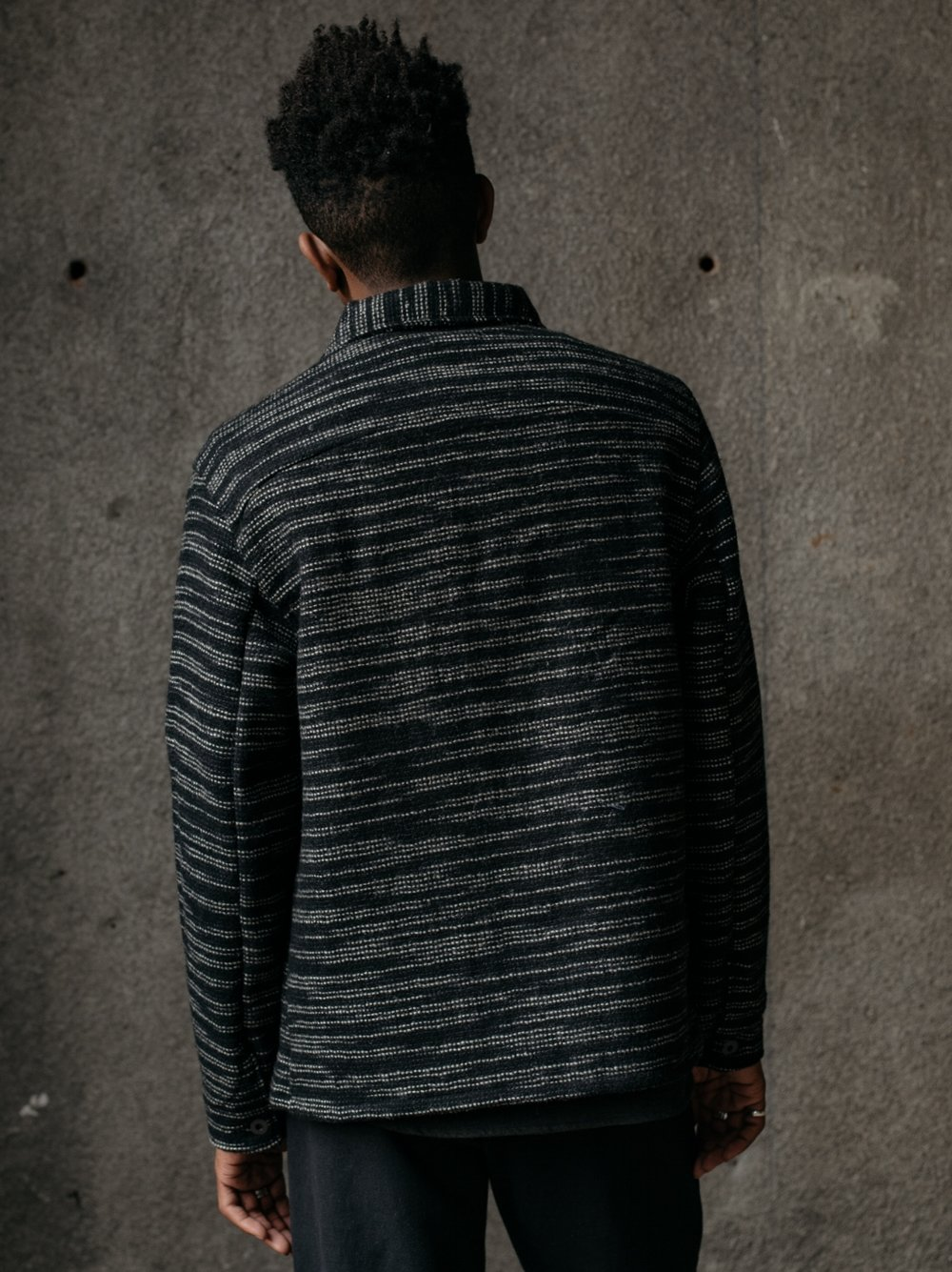evan-kinori-three-pocket-jacket-wool-hemp-back