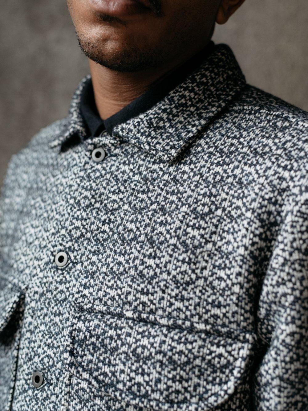 evan-kinori-field-shirt-hemp-wool