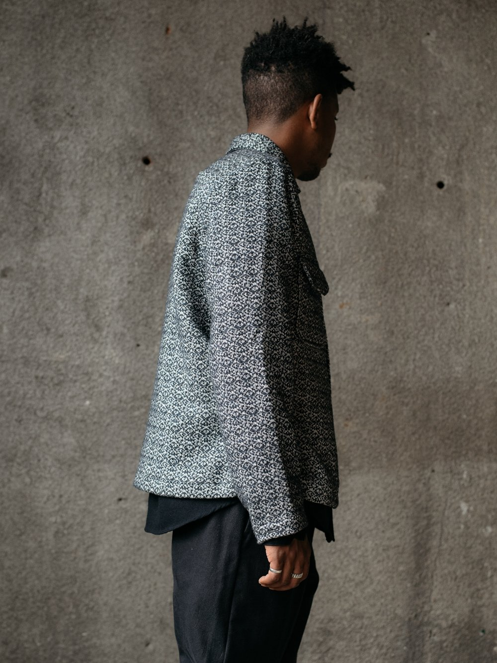 evan-kinori-field-shirt-hemp-wool-side
