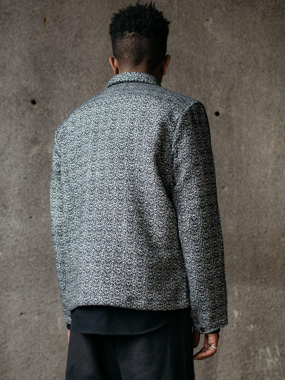 evan-kinori-field-shirt-hemp-wool-back