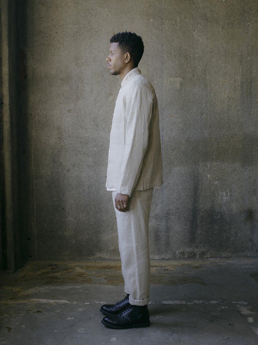 evan-kinori-french-field-shirt-natural-linen-herringbone-2
