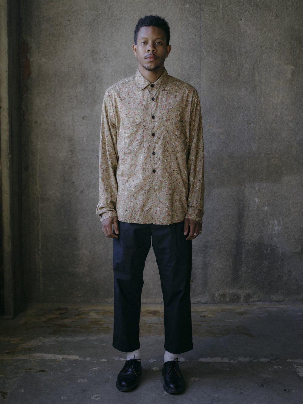 evan-kinori-two-pocket-shirt-japanese-floral-cotton
