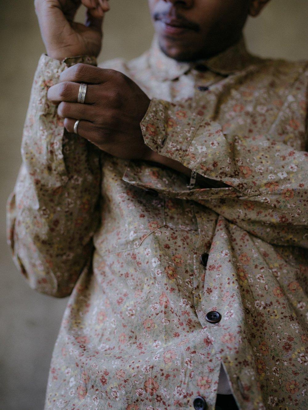 evan-kinori-two-pocket-shirt-japanese-floral-cotton-2