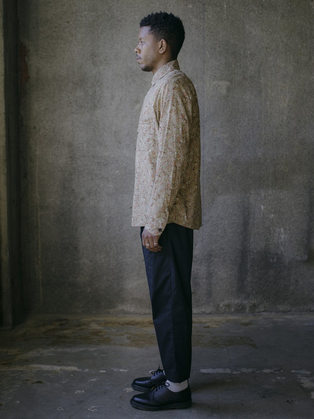 evan-kinori-two-pocket-shirt-japanese-floral-cotton-3