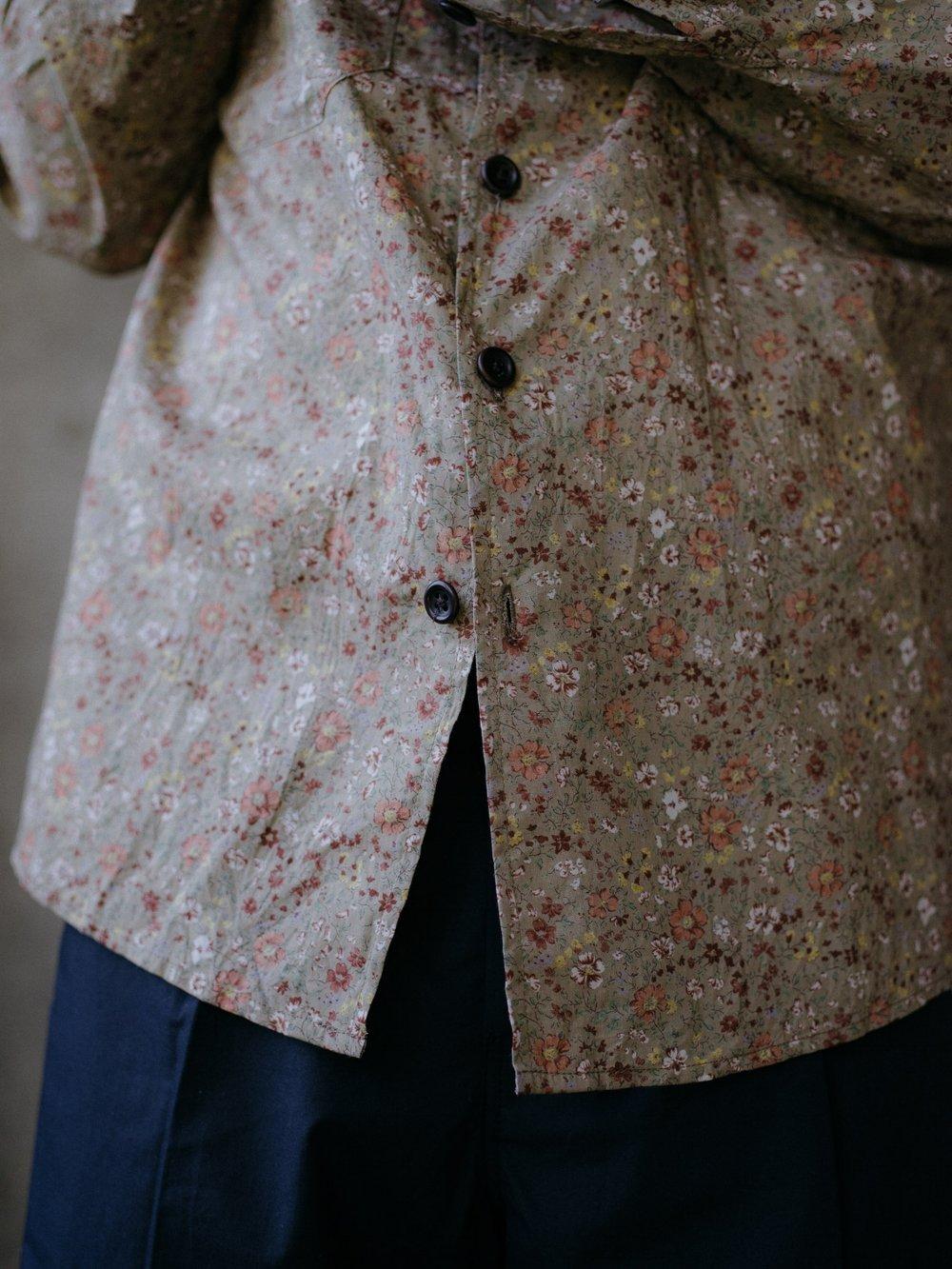 evan-kinori-two-pocket-shirt-japanese-floral-cotton-5