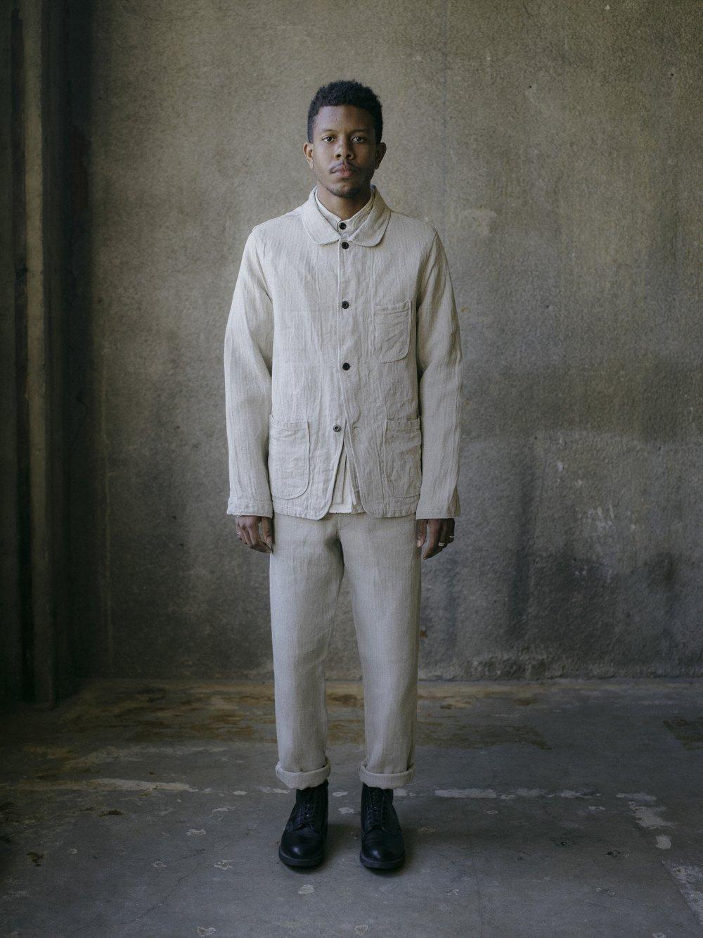 evan-kinori-three-pocket-jacket-natural-linen-herringbone
