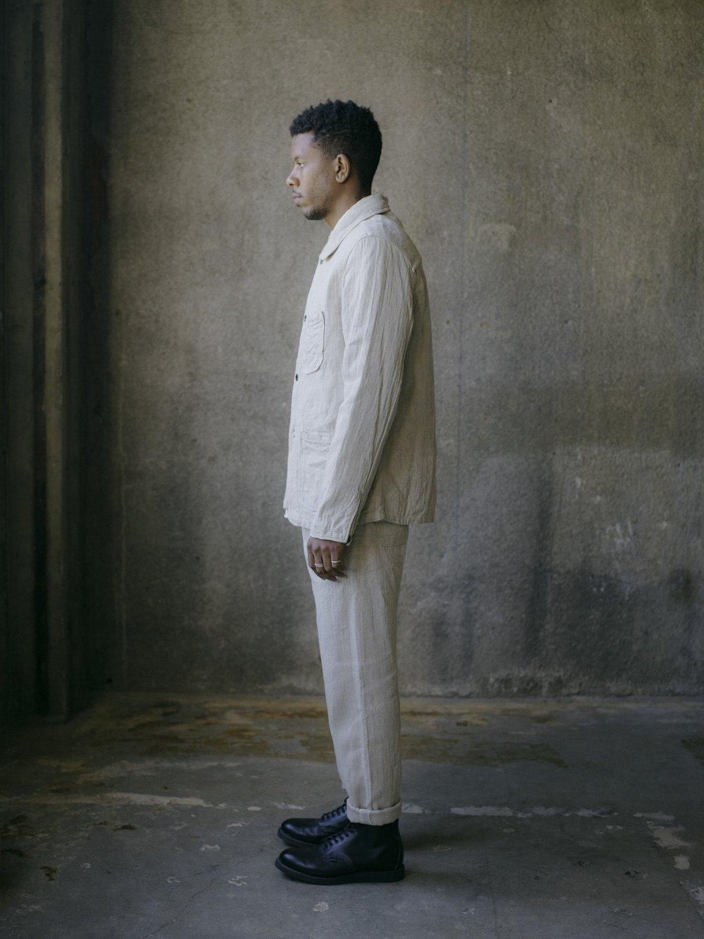 evan-kinori-three-pocket-jacket-natural-linen-herringbone-2
