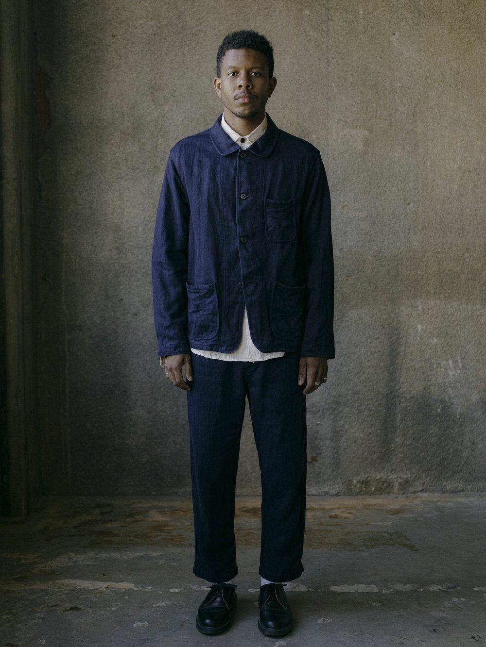 evan-kinori-three-pocket-jacket-french-blue-hemp-twill