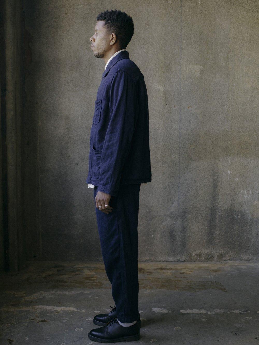 evan-kinori-three-pocket-jacket-french-blue-hemp-twill-3