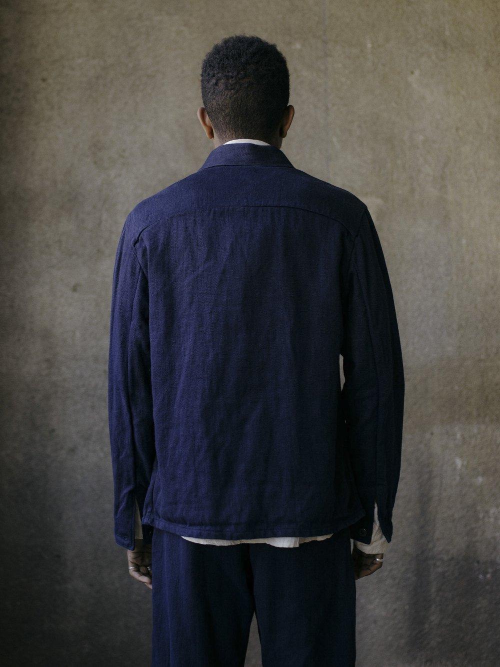 evan-kinori-three-pocket-jacket-french-blue-hemp-twill-4
