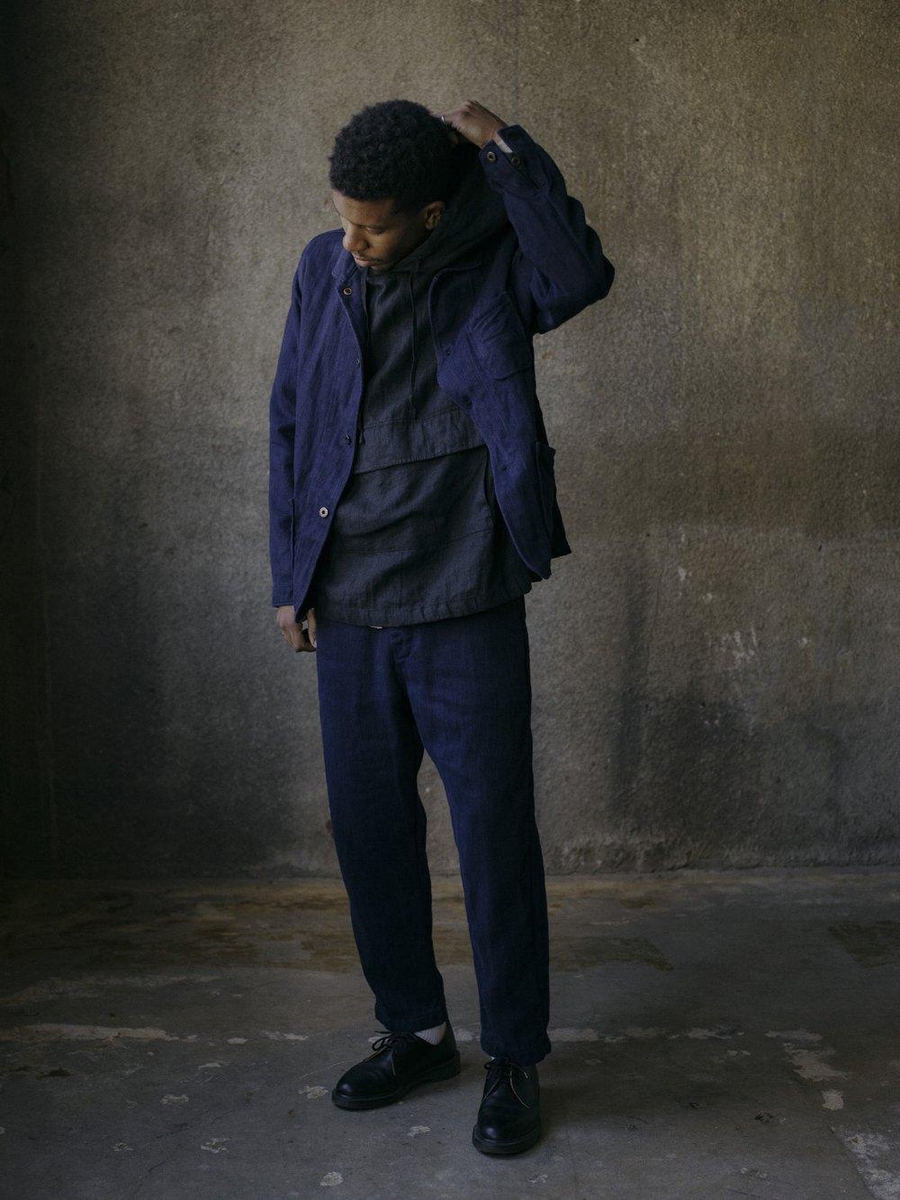 evan-kinori-three-pocket-jacket-french-blue-hemp-twill-5