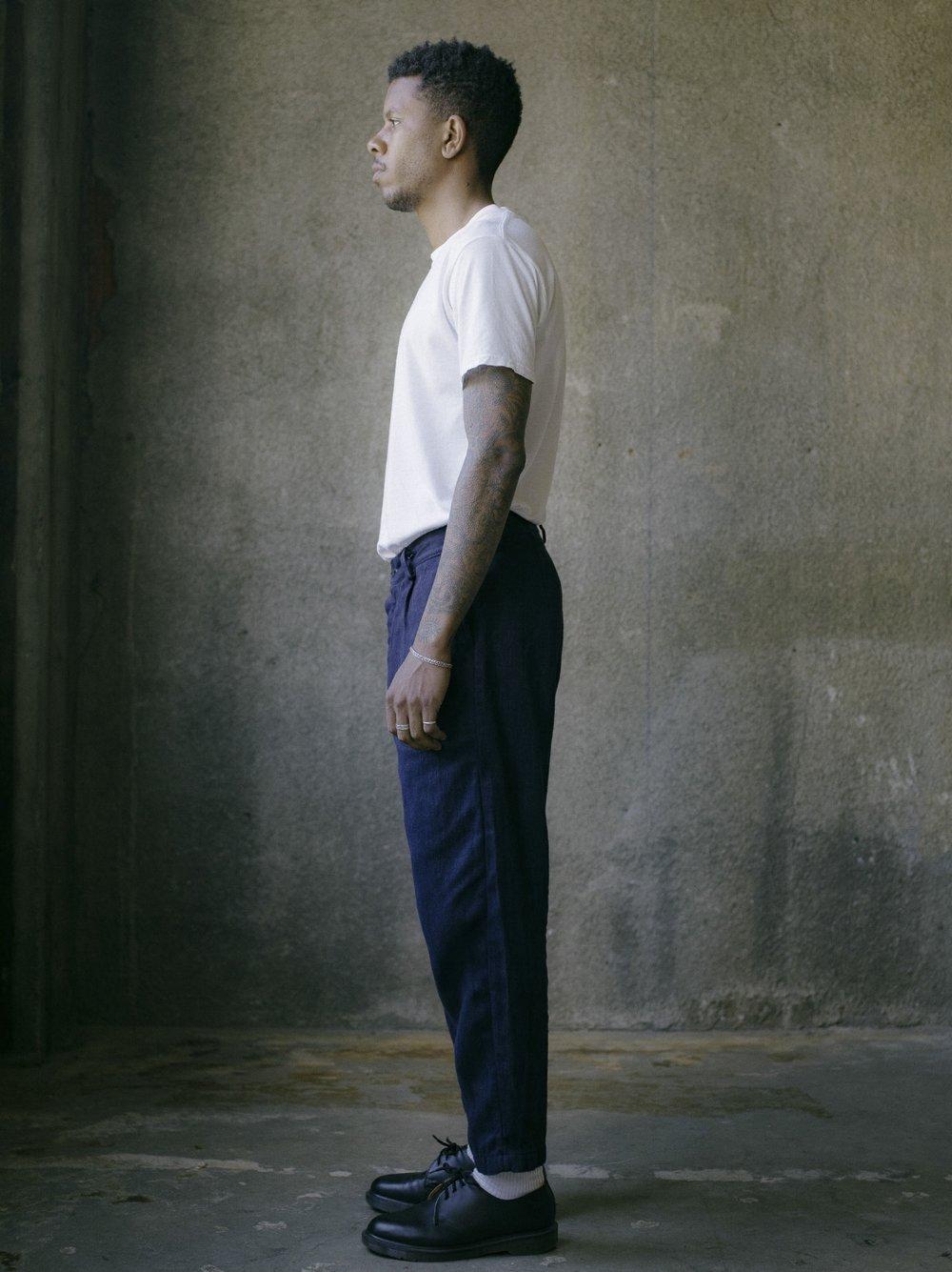 evan-kinori-single-pleat-pant-french-blue-hemp-twill-3