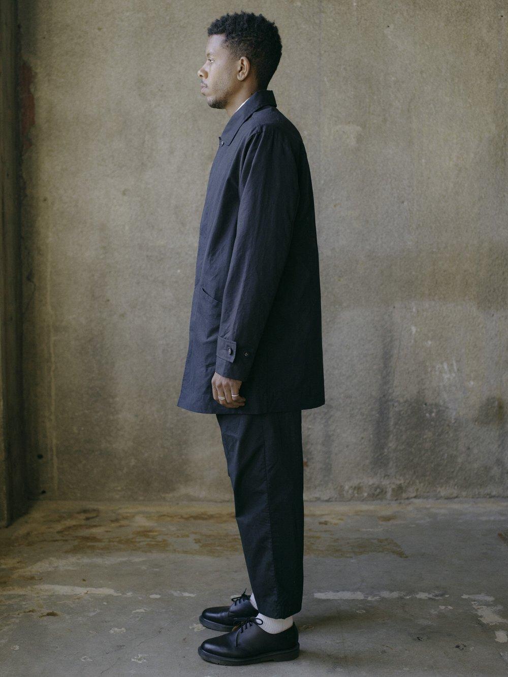 evan-kinori-covered-placket-coat-black-ventile-3