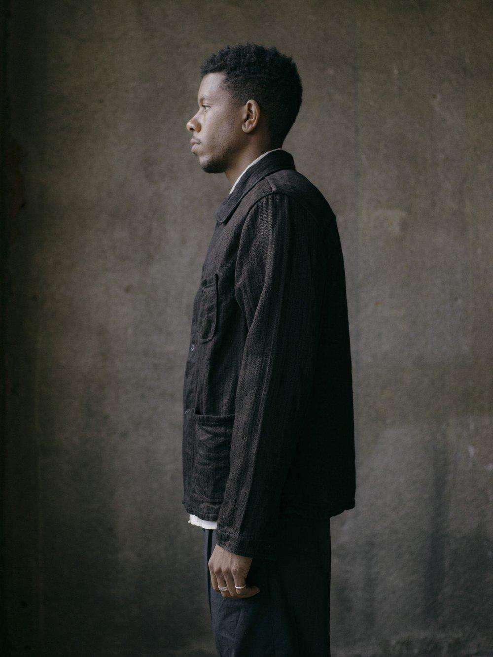 evan-kinori-three-pocket-jacket-black-hemp-herringbone-3