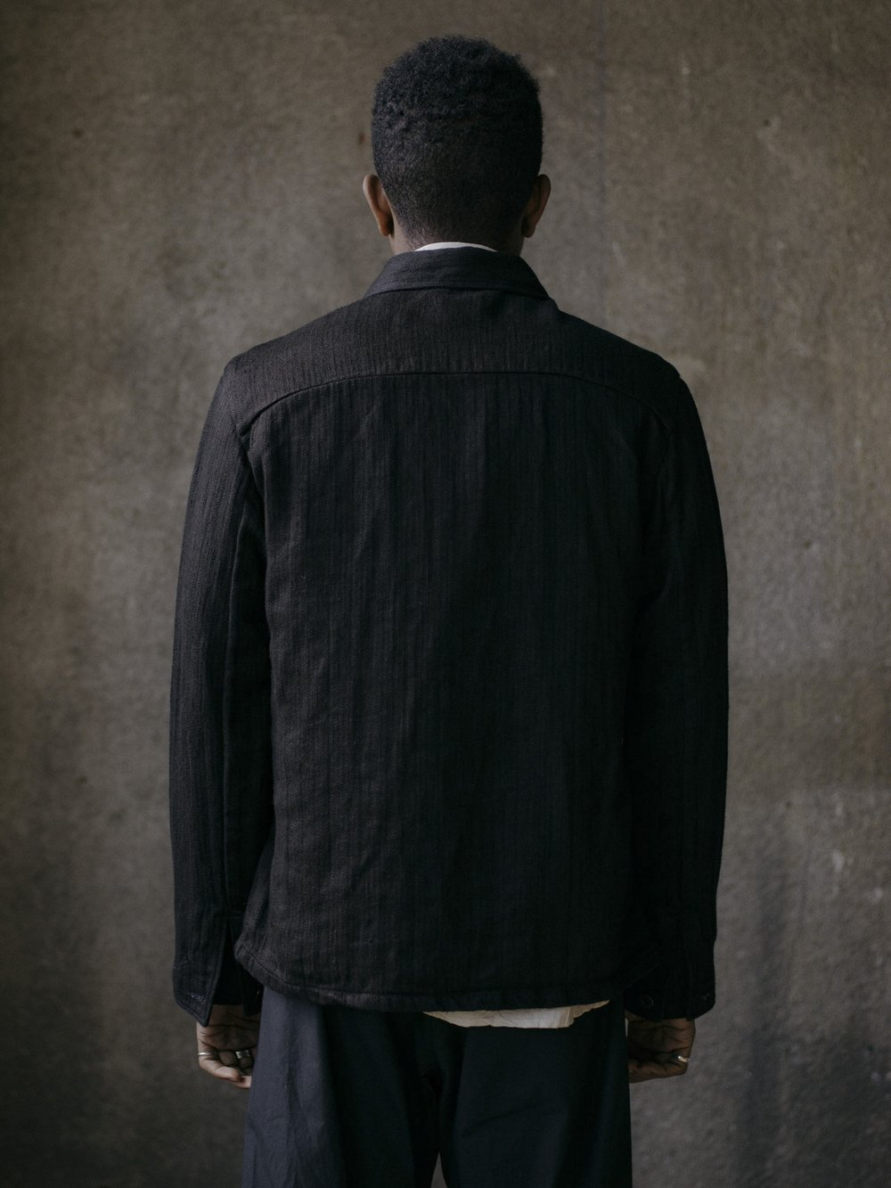 evan-kinori-three-pocket-jacket-black-hemp-herringbone-4