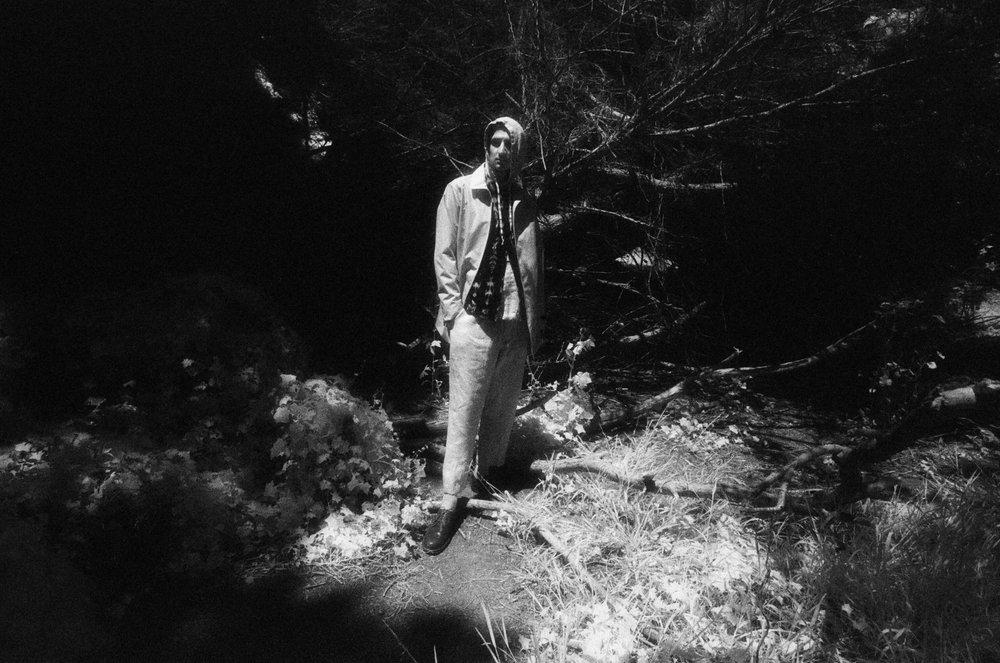 evan-kinori-spring-2018-infrared-film