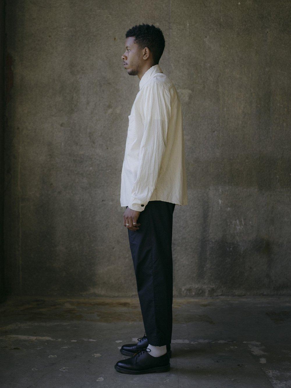 evan-kinori-two-pocket-shirt-natural-cambric-3