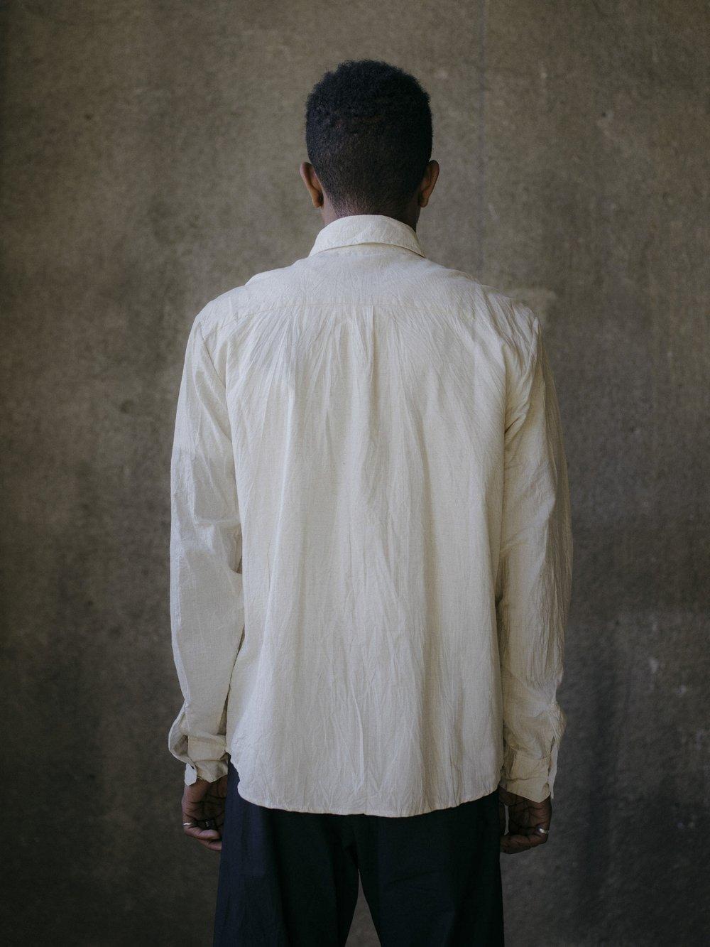 evan-kinori-two-pocket-shirt-natural-cambric-4