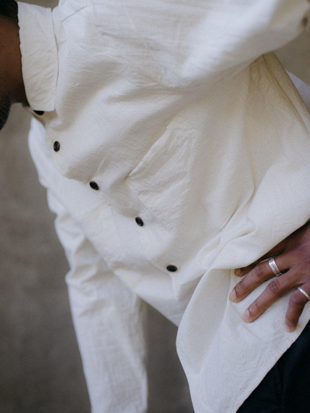 evan-kinori-two-pocket-shirt-natural-cambric-5