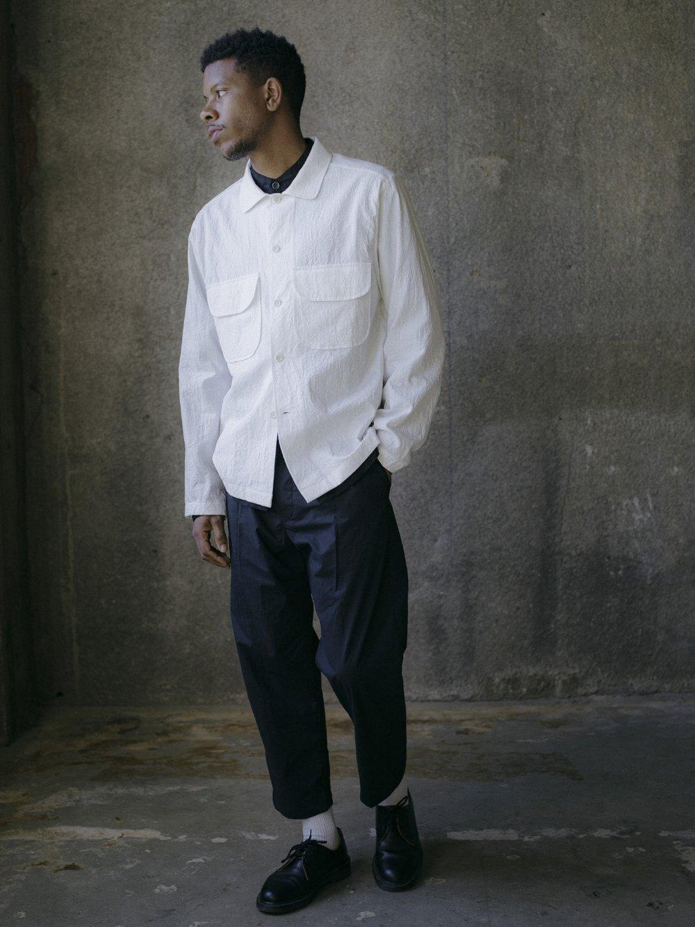 evan-kinori-field-shirt-crinkle-cotton-2