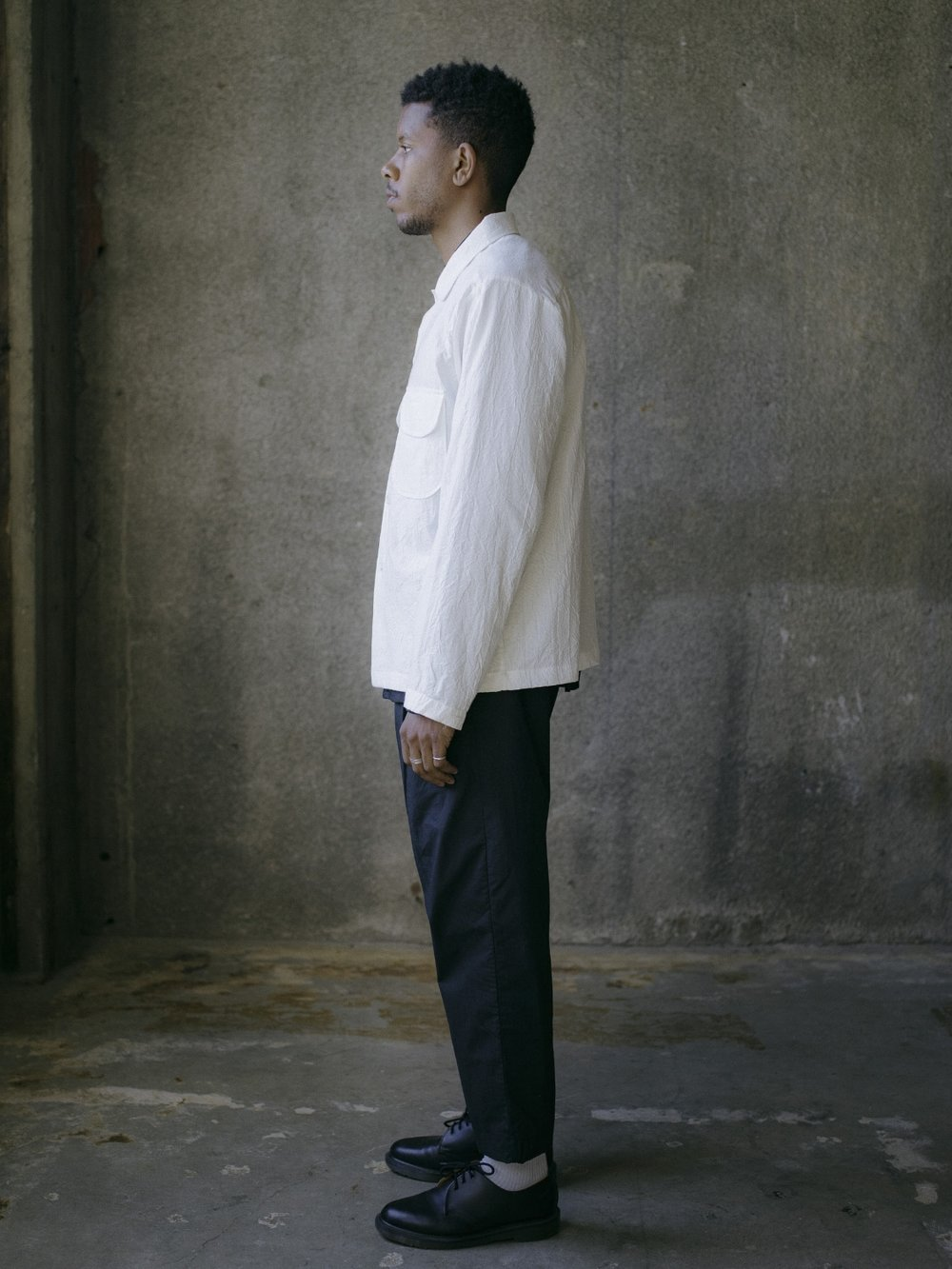 evan-kinori-field-shirt-crinkle-cotton-3