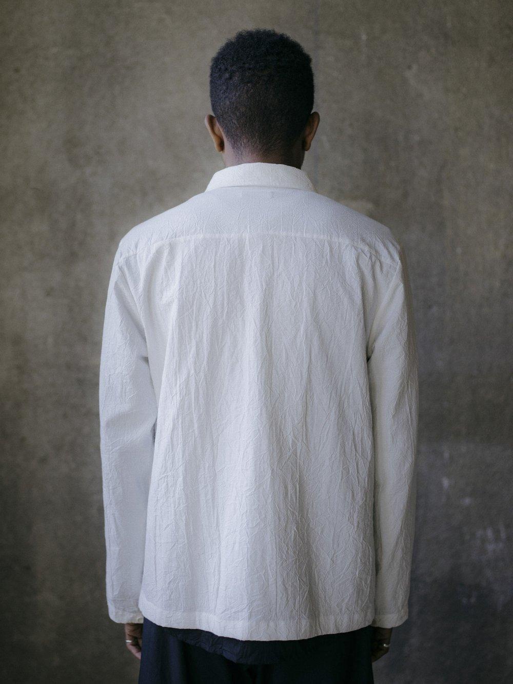 evan-kinori-field-shirt-crinkle-cotton-4