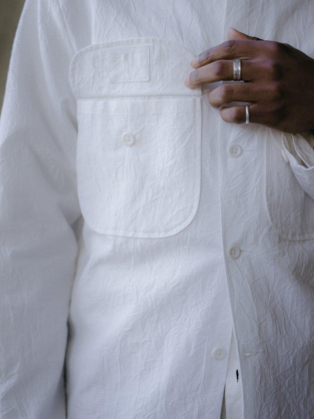 evan-kinori-field-shirt-crinkle-cotton-5